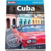 Ghid turistic Berlitz - Cuba
