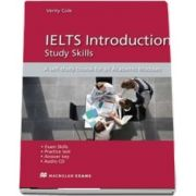 IELTS Introduction. Study Skills Pack
