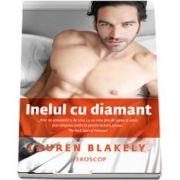 Inelul cu diamant de Lauren Blakely