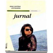 Jurnal - Ana Sorina Corneanu