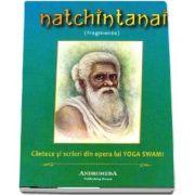 Natchintanai
