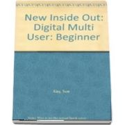 New Inside Out. Beginner Digital, Multi User Version