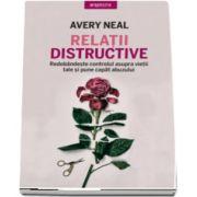 Relatii distructive