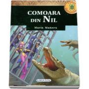 Comoara din Nil
