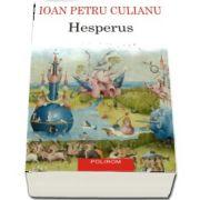 Hesperus (editia a II-a)