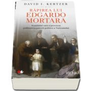 Rapirea lui Edgardo Mortara