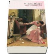 Tess D'Urbeville. Colectia carte pentru toti