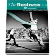 The Business 2.0 Advanced. Class Audio CD