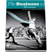 The Business 2.0 Advanced. Students Book Pack
