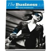 The Business 2. 0 Upper Intermediate. Class Audio CD