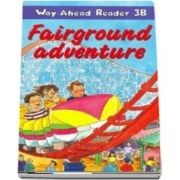 Way Ahead Readers 3B. Fairground Advent