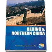 Beijing and Northern China