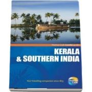 Kerala and Southern India