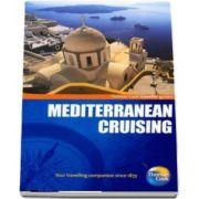 Mediterranean Cruising