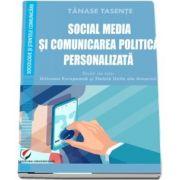 Social media si comunicarea politica personalizata