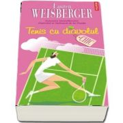 Tenis cu diavolul