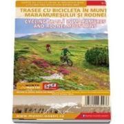 Trasee cicloturistice in muntii Maramuresului si Rodnei