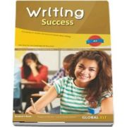Writing Success Level A2. Students Book