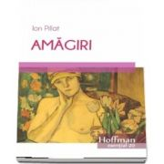 Amagiri de Ion Pillat
