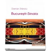 Bucuresti-Sinaia