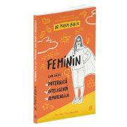 Feminin