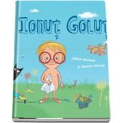 Ionut Golut