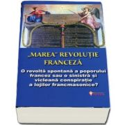 Marea revolutie franceza