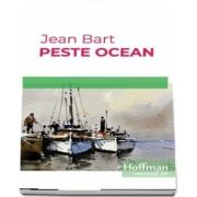 Peste ocean