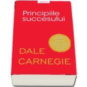 Principiile succesului de Dale Carnegie