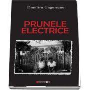 Prunele electrice de Dumitru Ungureanu