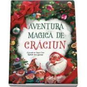 Aventura magica de Craciun