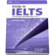 Bridge to IELTS. Teachers Book