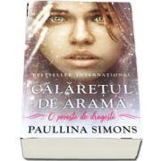 Calaretul de arama de Paullina Simons
