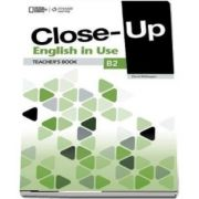 Close Up B2 English In Use Teacher Book