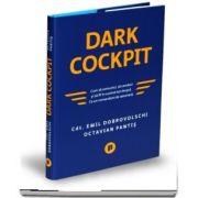 Dark Cockpit