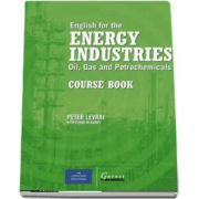 English for the Energy Industries Coursebook