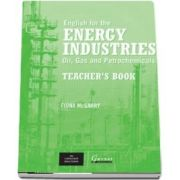 English for the Energy Industries Teachers Book