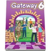 Gateway. Level 6. Activity Book