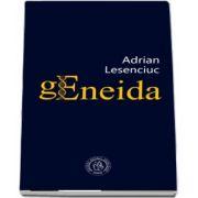gEneida de Adrian Lesenciuc