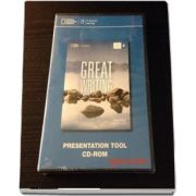 Great Writing 4. Classroom Presentation Tool CD ROM