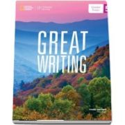 Great Writing 5. Text with Online Access Code