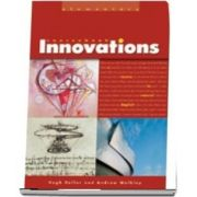 Innovations Elementary. Students Book