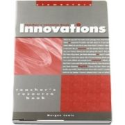 Innovations Elementary. Teacher Resource Book