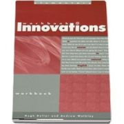 Innovations Elementary. Workbook