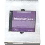Innovations Intermediate. Audio CDS