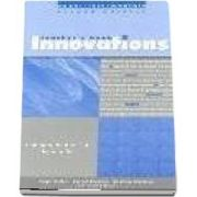 Innovations Upper Intermediate. Teachers Book