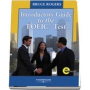 Introductory Guide to TOEIC Test.