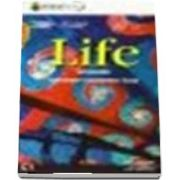 Life Advanced. Examview CD ROM