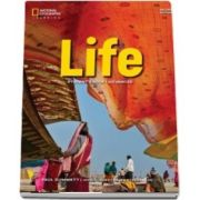 Life Advanced. Students Book and App