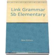 Link Grammar Sb Elementary